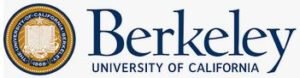 University of California Berkeley School of Social Welfare